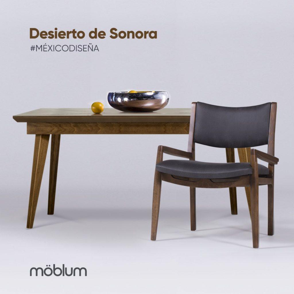 möblum-Conoce_la_colección_México_Diseña-Desierto_de_Sonora-colección-diseños-figuras-papel-productos-artesanales-color