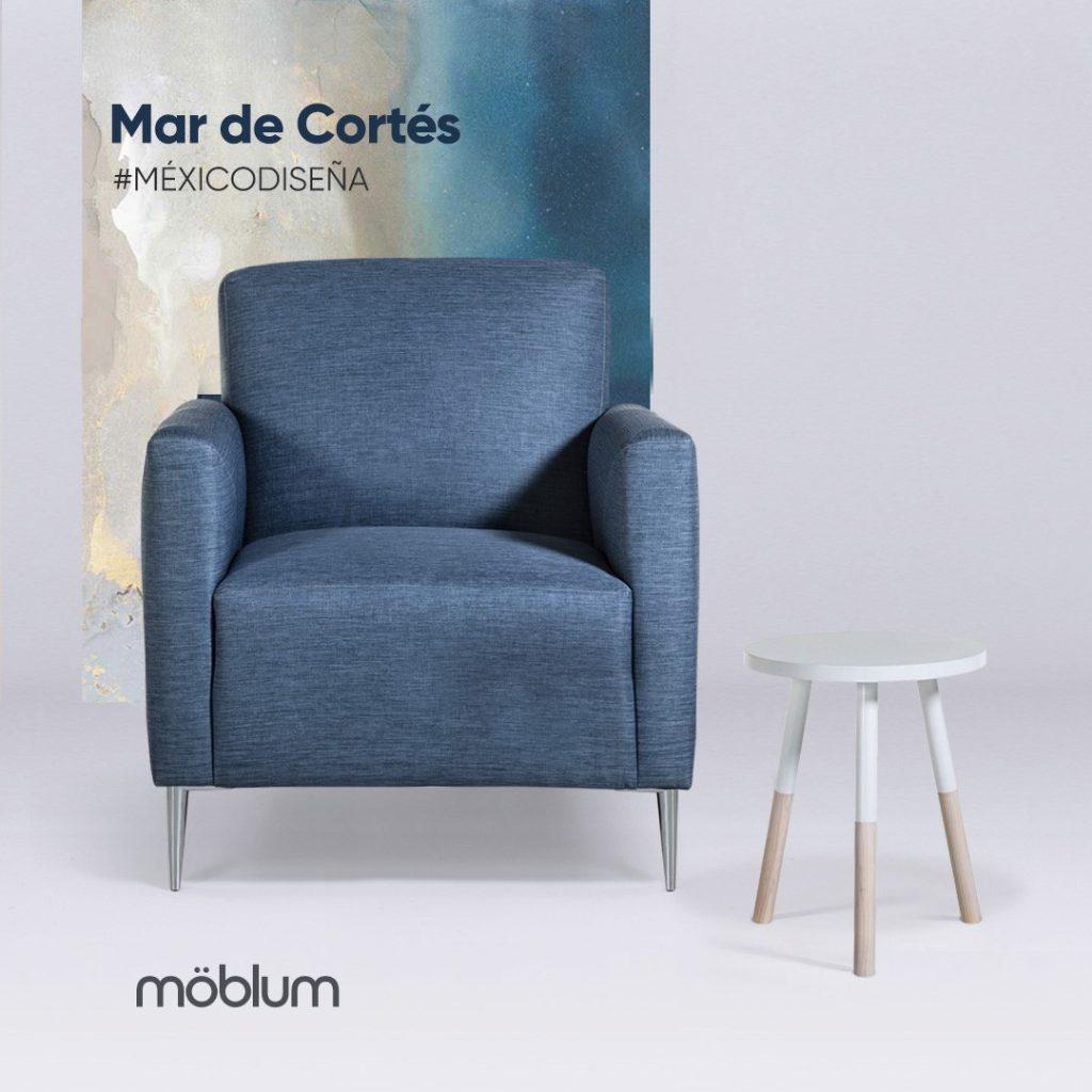 möblum-Conoce_la_colección_México_Diseña-Mar_de_Cortés-colección-diseños-figuras-papel-productos-artesanales-color