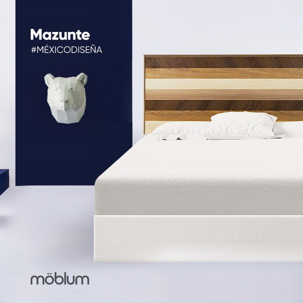 möblum-Conoce_la_colección_México_Diseña-Mazunte-colección-diseños-figuras-papel-productos-artesanales-color