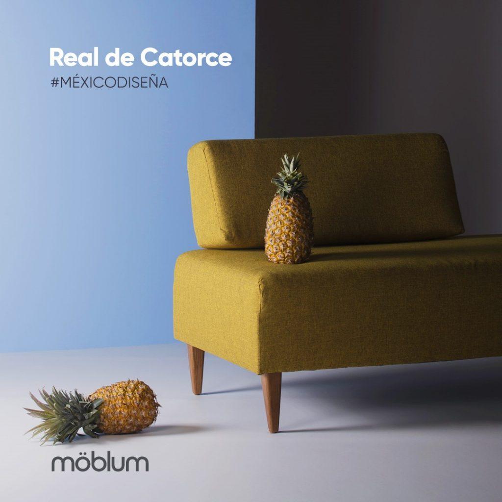 möblum-Conoce_la_colección_México_Diseña-Real_de_Catorce-colección-diseños-figuras-papel-productos-artesanales-color