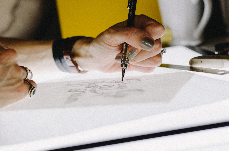möblum-diseño_en_octubre-diseño-diseños-estilo-obras-cama-sofá-fashion(10)