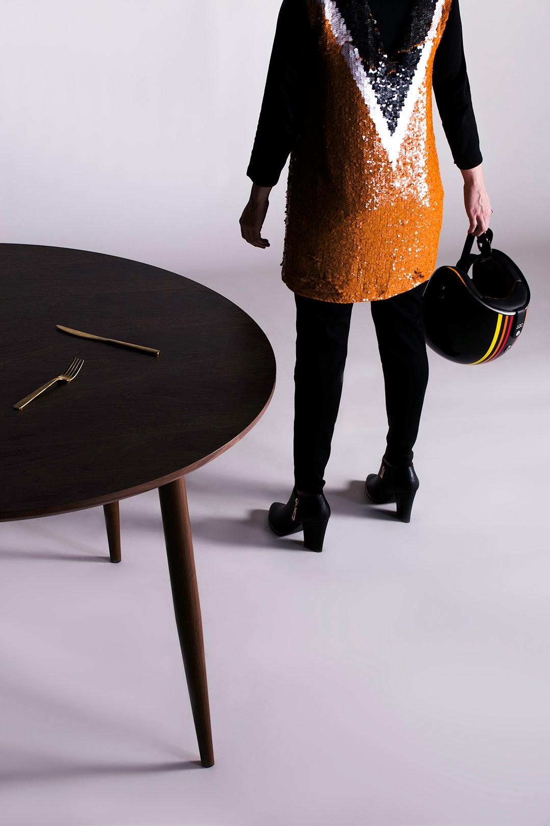 möblum-diseño_en_octubre-diseño-diseños-estilo-obras-cama-sofá-fashion(5)