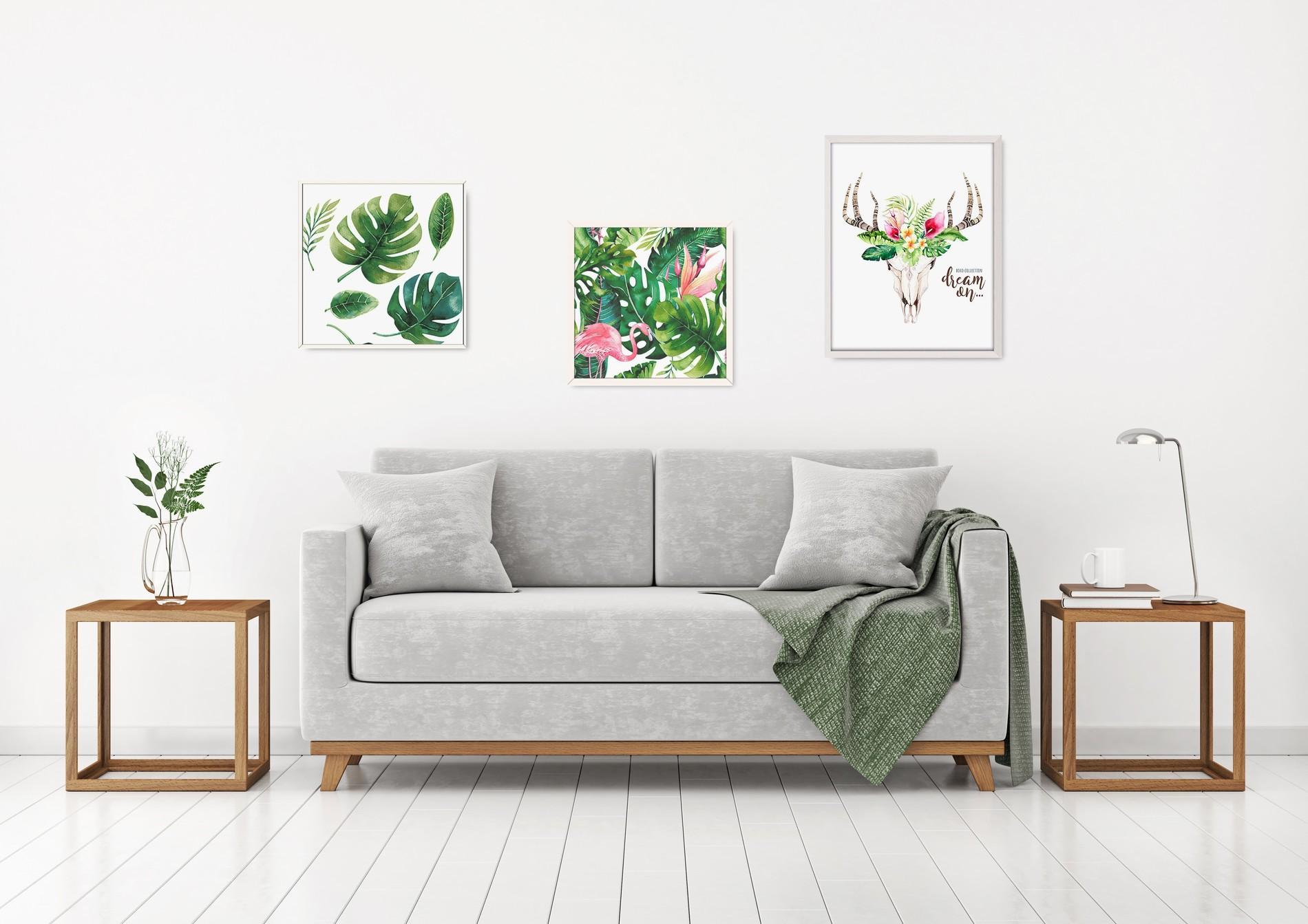 möblum-la_elección_de_tu_primer_sofá-sofá-estilo-espacio-diseño(3)