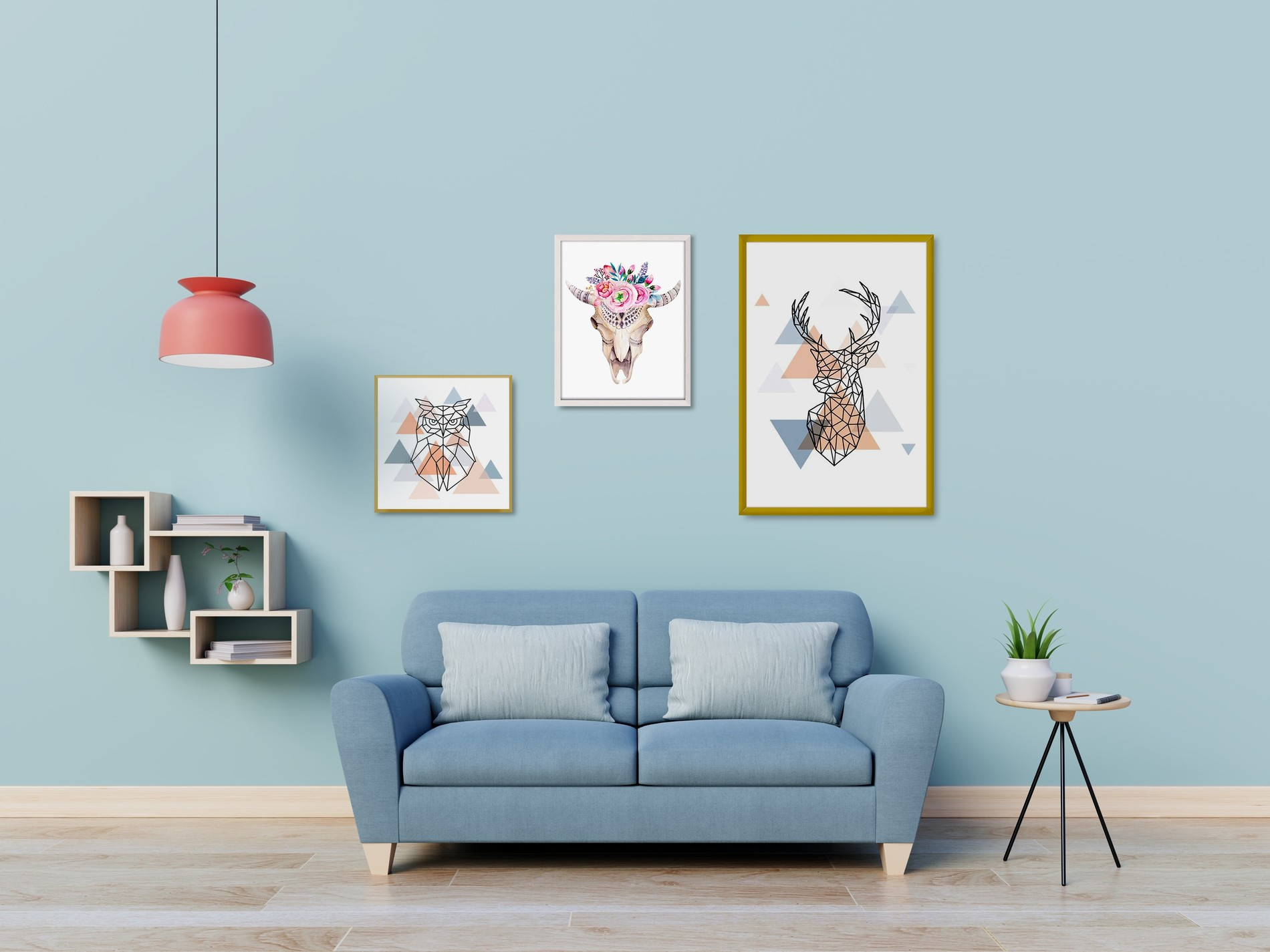 möblum-la_elección_de_tu_primer_sofá-sofá-estilo-espacio-diseño(4)