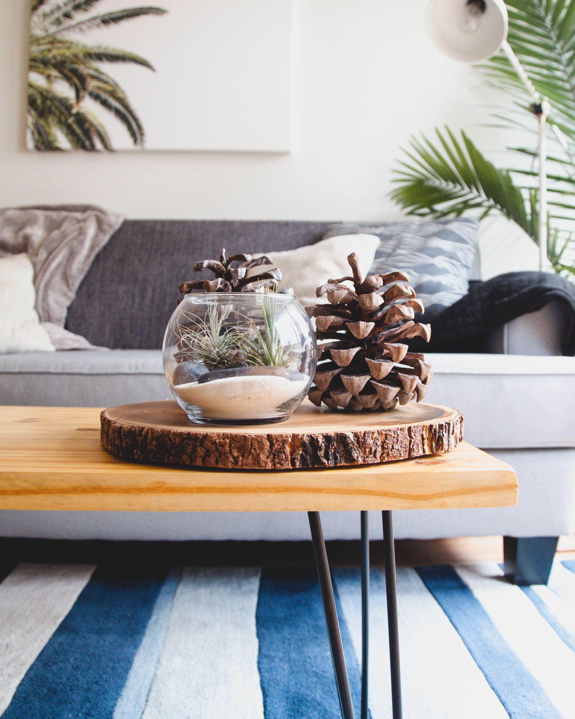 möblum uso del color en los espacios de tu casa o depa, combinación de muebles y accesorios