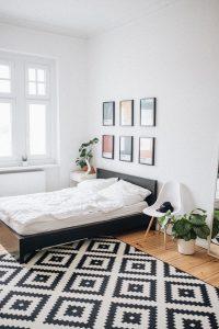 moblum-6_consejos_para_crear_un_ambiente_ideal_en_tu_recámara-recámara-habitación-cuarto-consejos (5)