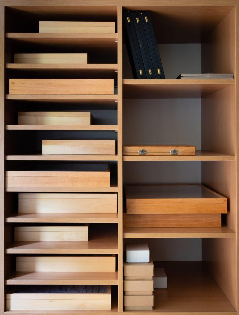 5_claves_para_decorar_tu_departamento_de_soltero-moblum-moblumlife-muebles-muebles_de_diseño-closets