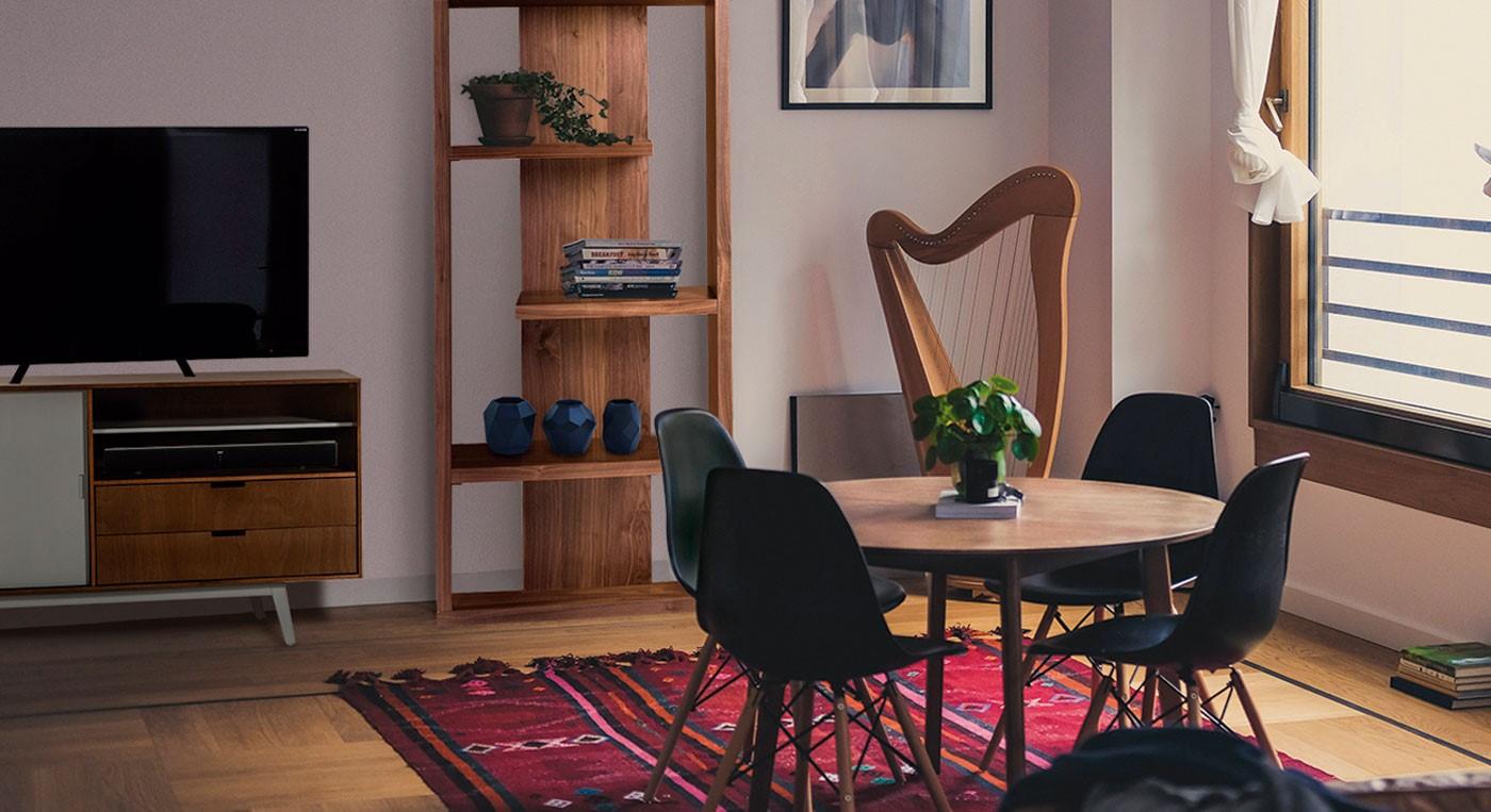 5_claves_para_decorar_tu_departamento_de_soltero-moblum-moblumlife-muebles-muebles_de_diseño