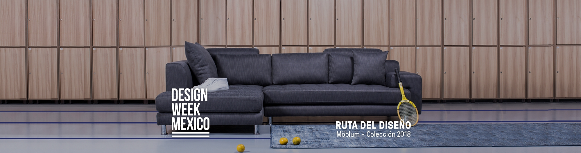 möblum-Design_Week_México_möblum-design_week_méxico-Ruta_del_Diseño
