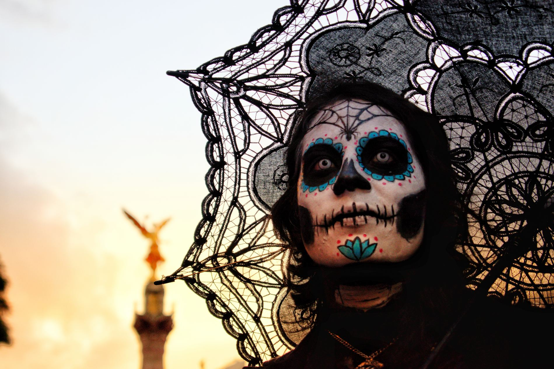 möblum-día_de_muertos-evento-desfile-cdmx