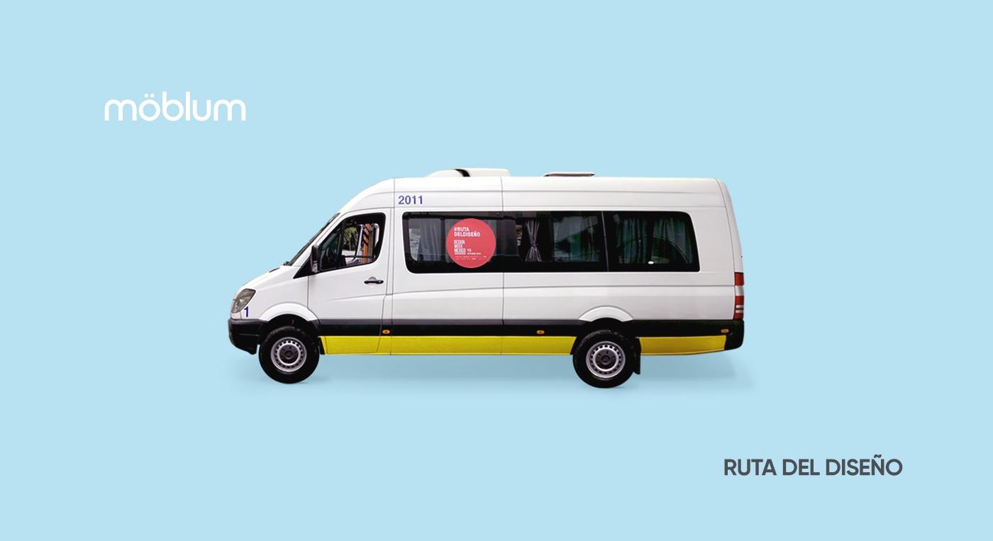 Ruta_del_diseño-möblum-camioneta