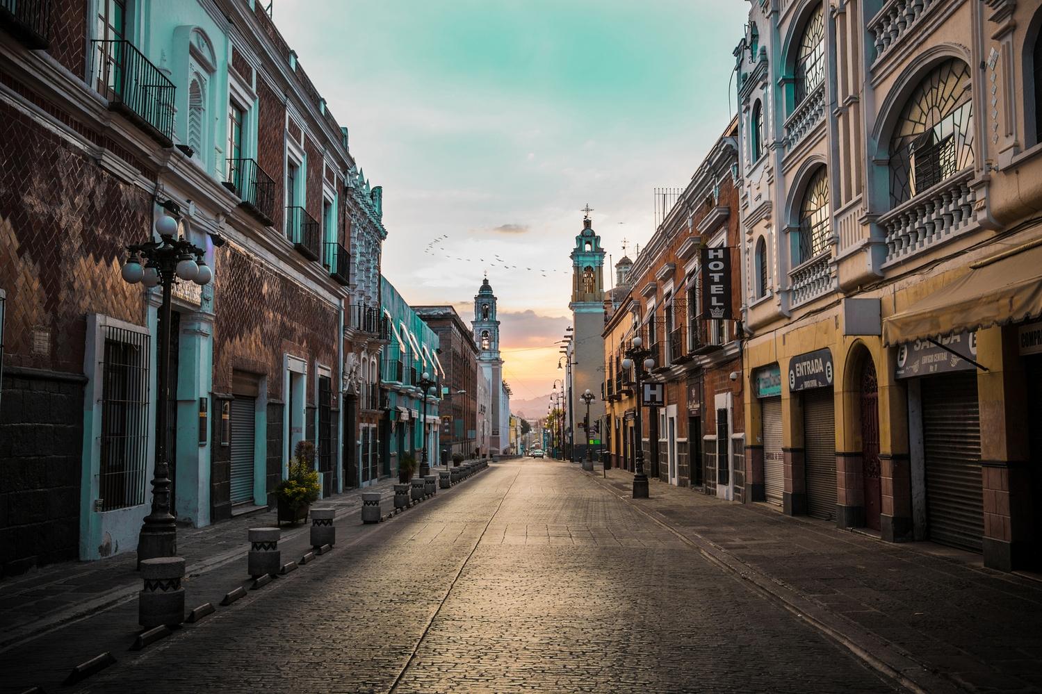 möblum-puebla-street-vacaciones-capital-del-diseño