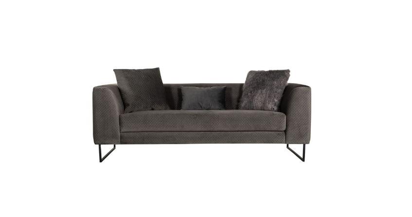 möblum-decoración_industrial-Seducente-sofá-diseño