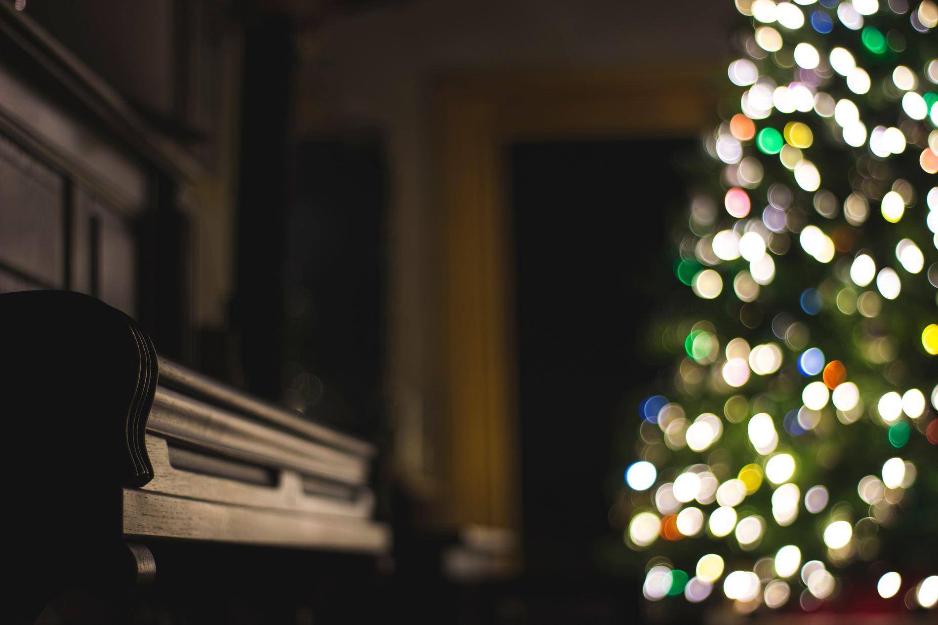 möblum-eventos_navideños_en_la_CDMX-frazada-estilo_del_mes-white_design-invernal(14)