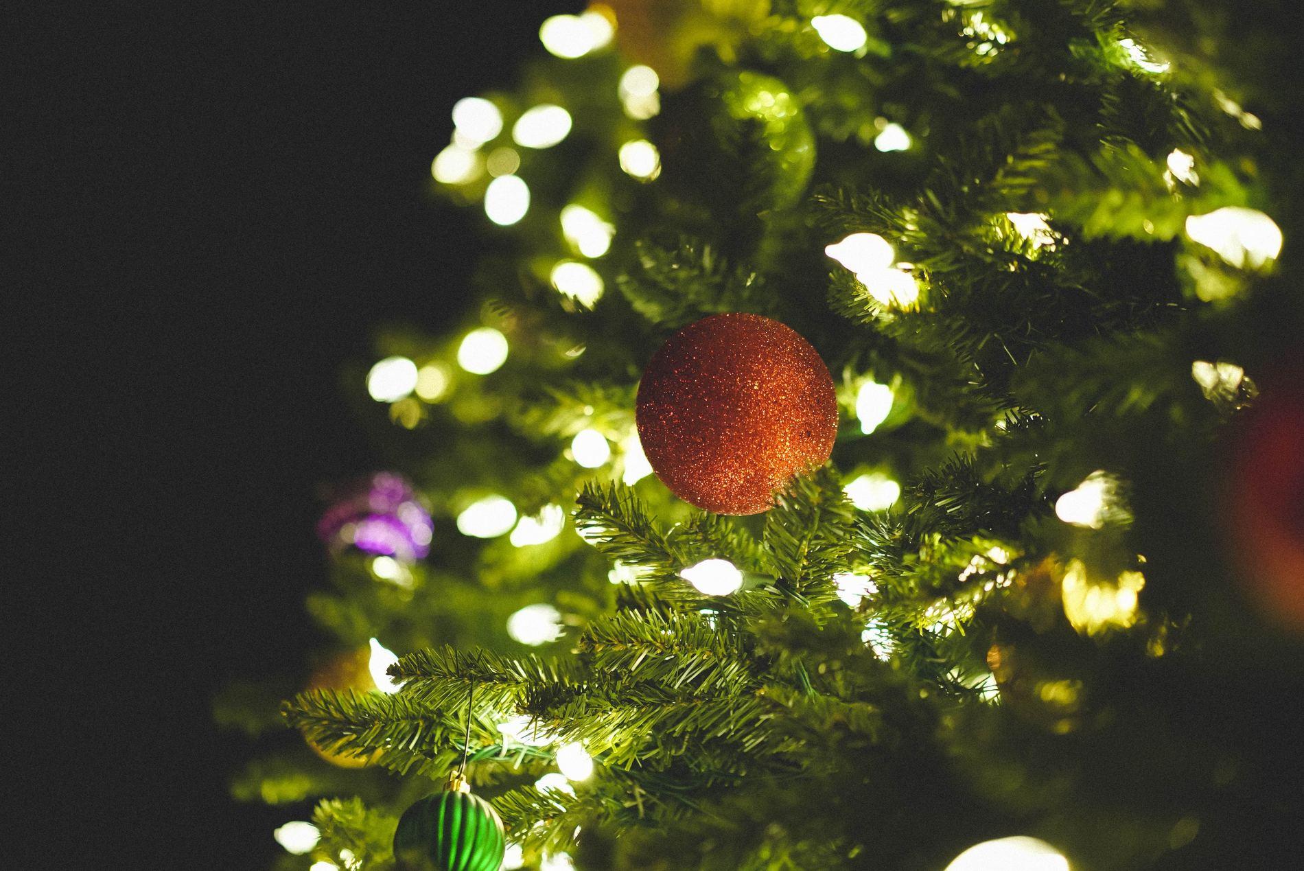 möblum-eventos_navideños_en_la_CDMX-frazada-estilo_del_mes-white_design-invernal(2)
