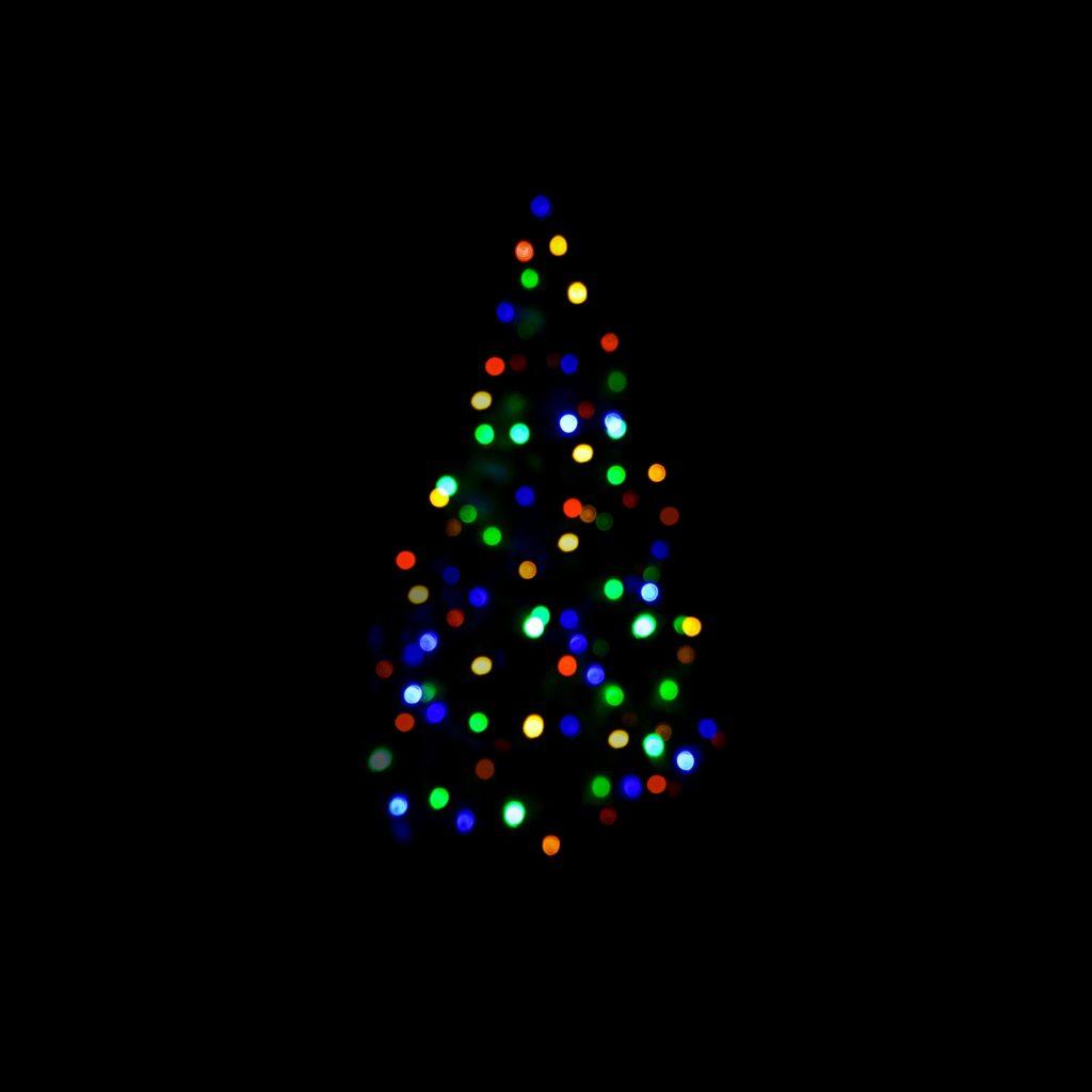 Eventos navideños 2018