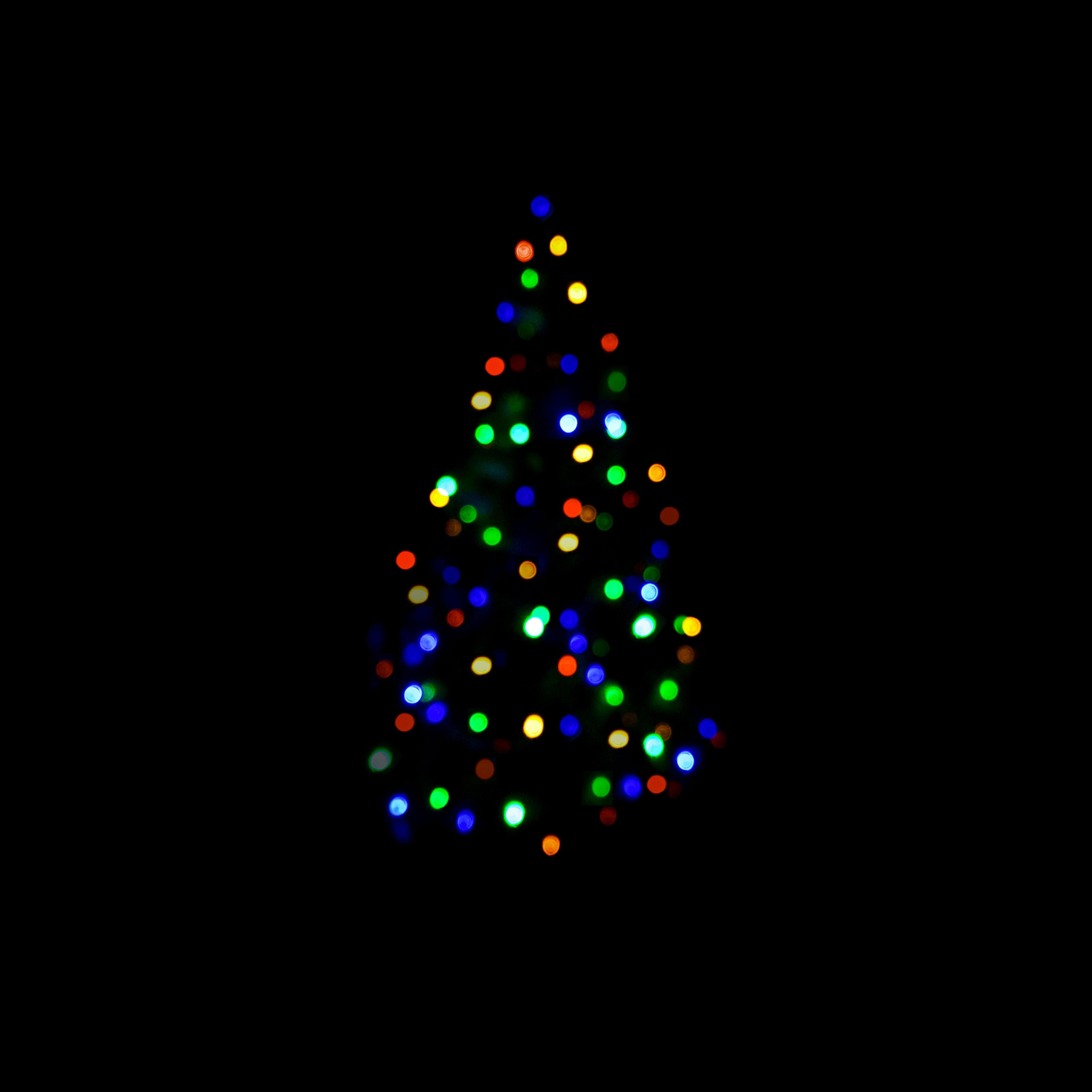 möblum-eventos_navideños_en_la_CDMX-frazada-estilo_del_mes-white_design-invernal(13)