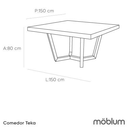 moblum Cómo medir muebles y el espacio disponible esquema cama