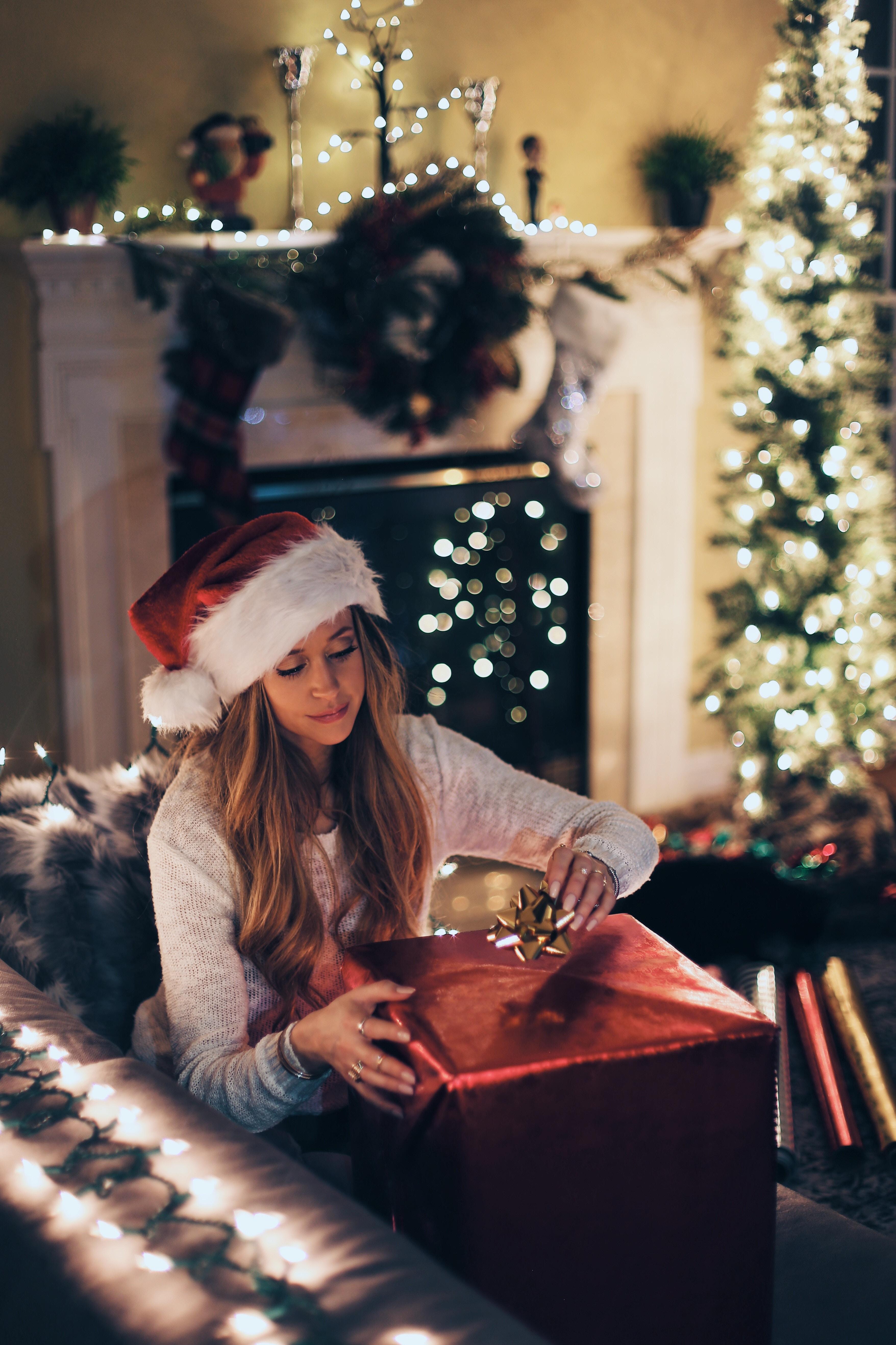 moblum-adornos decoraciones navideñas y muebles de diseño