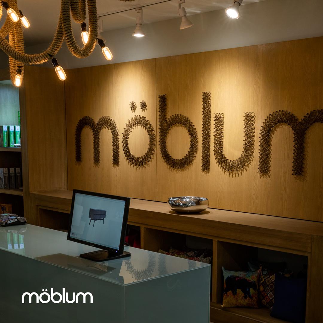 compra muebles en línea en moblum.com