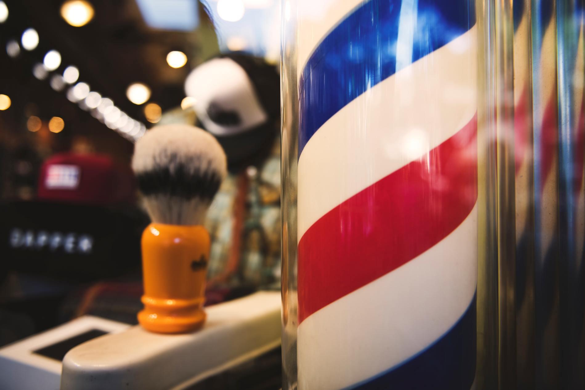 möblum-La_barbería_y_tu_estilo-barbería-estilo-sillones_de_piel-sillas-muebles-mármol(3)