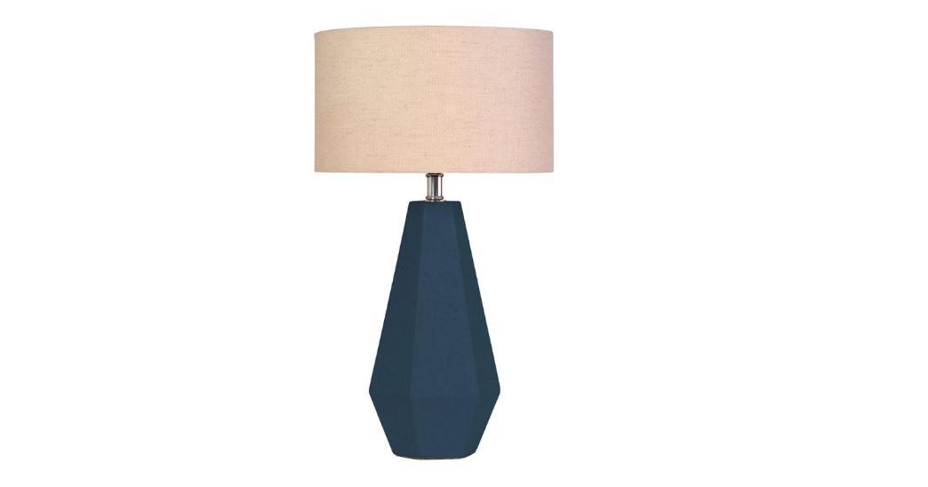 möblum-cotton_candy_la_sala_de_tus_sueños-sofá_Rouse_Trend-mesa_Nido-lámpara_Siza(4)