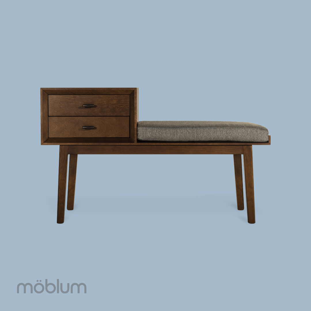 moblum_como-amueblar-para-airbnb-banca-nordica