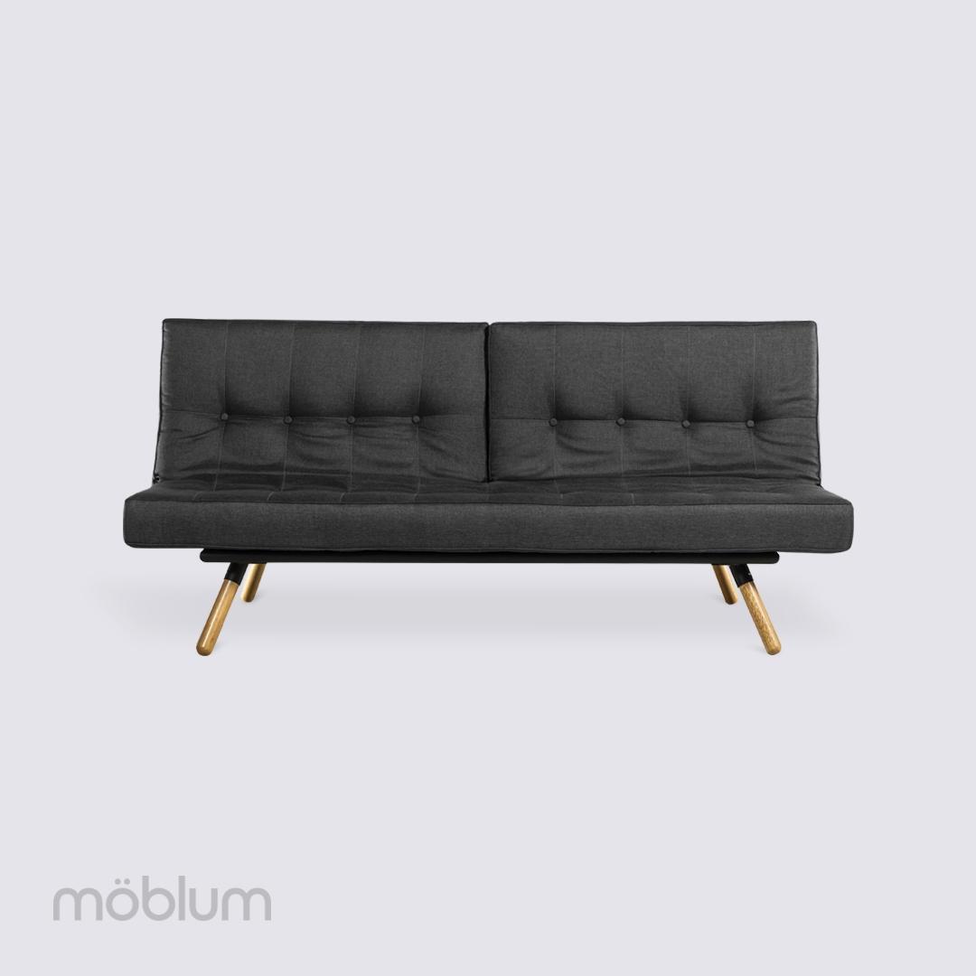 moblum_como-amueblar-para-airbnb-sofa-cama