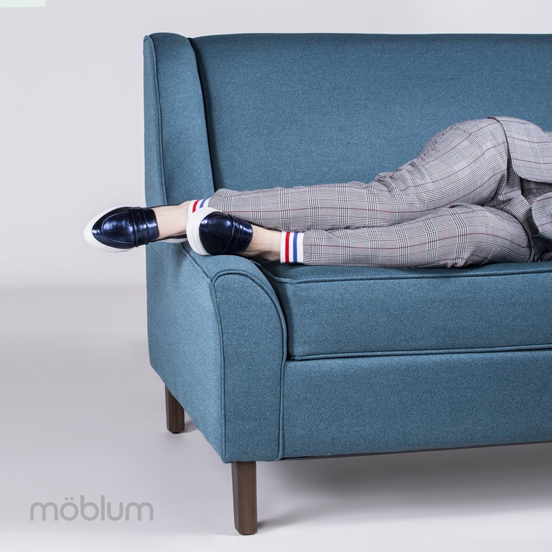 moblum_como-amueblar-para-airbnb-sofa-y-piernas