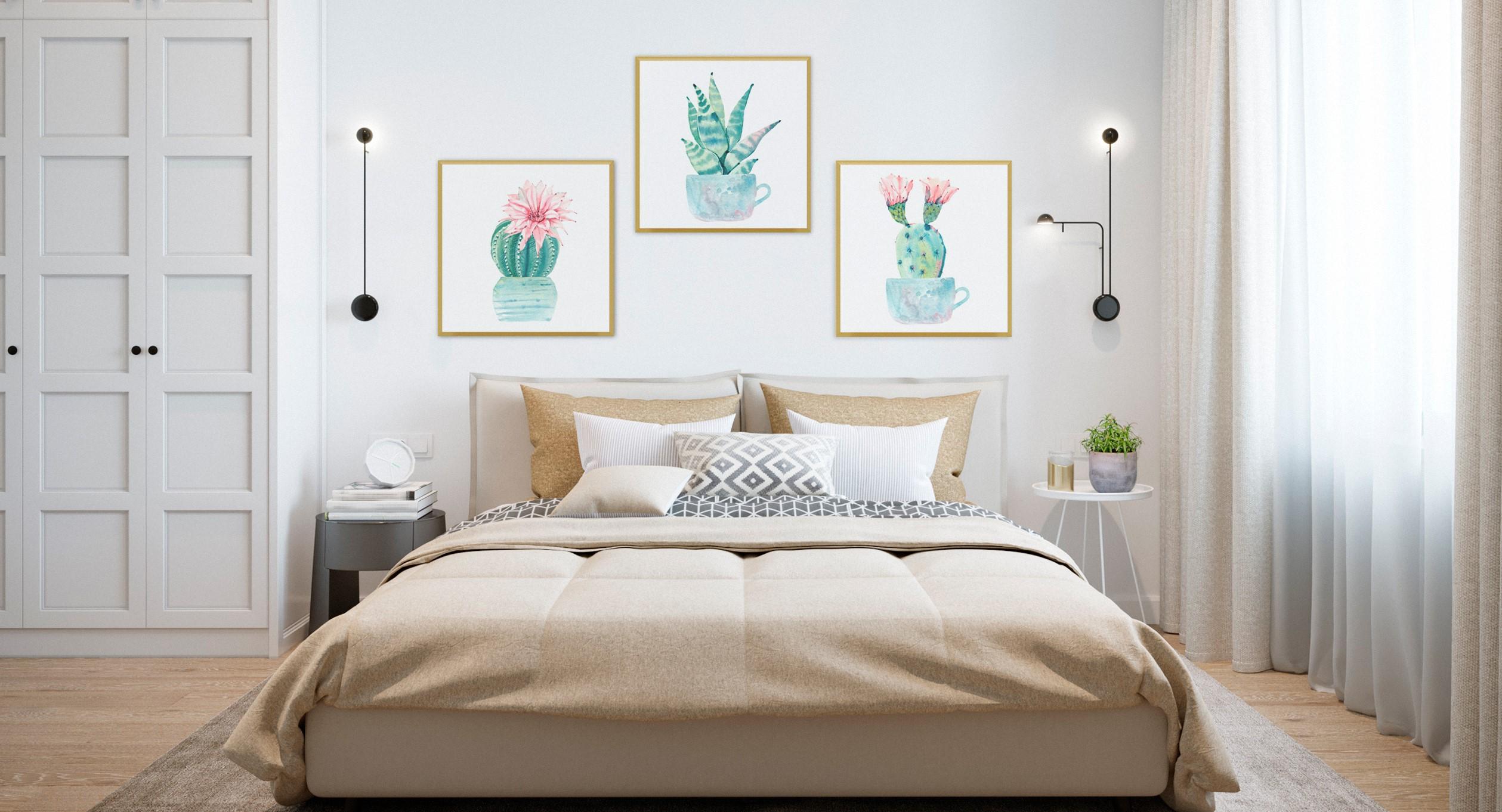 möblum-Consigue_una_recámara_acogedora-sábanas-frazada-ümbed-muebles(1)