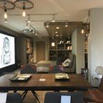 Pack Aster-Eyra: muebles para niños cool