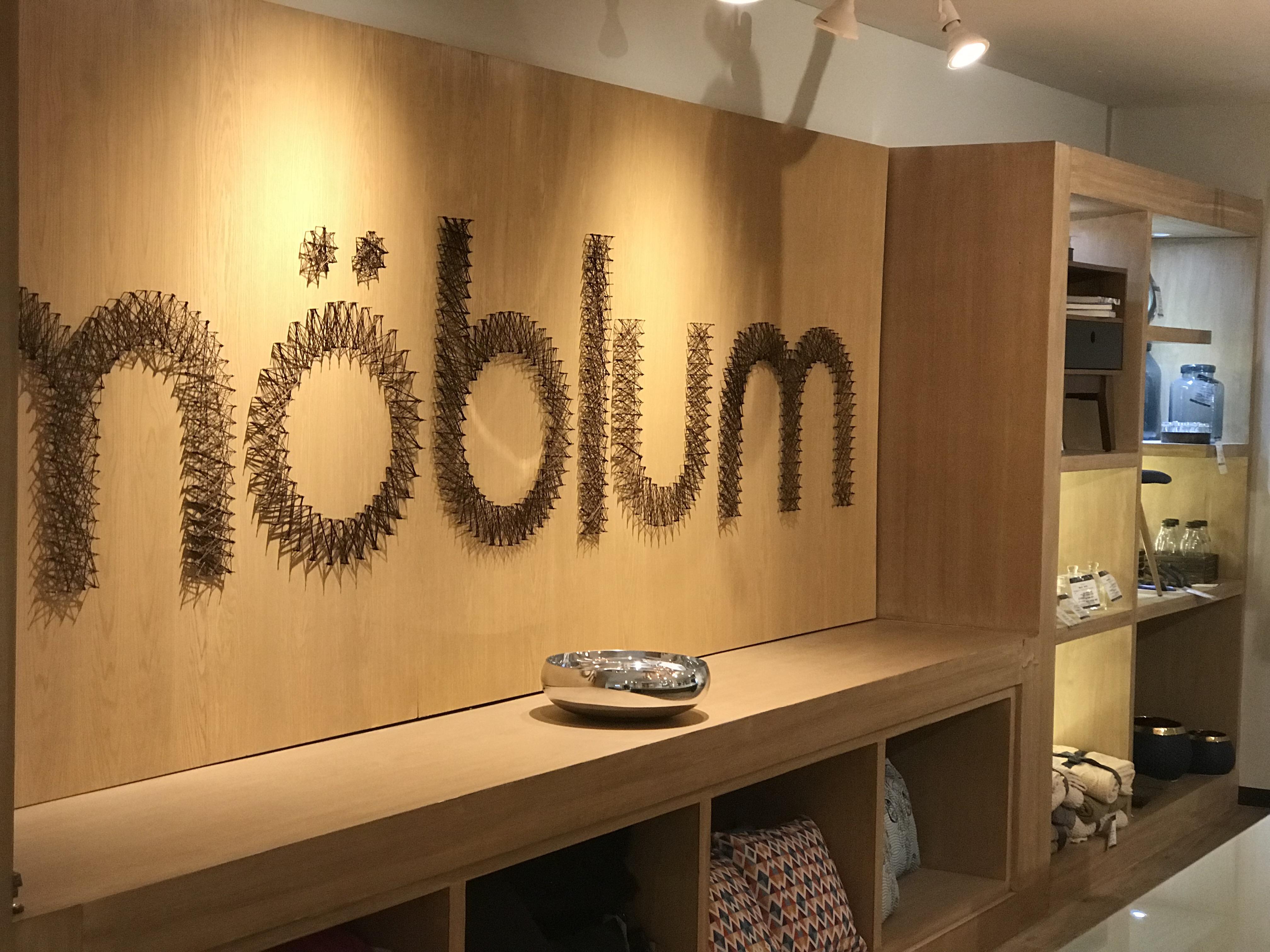 möblum-moblum_muebles_de_diseño_en_guadalajara