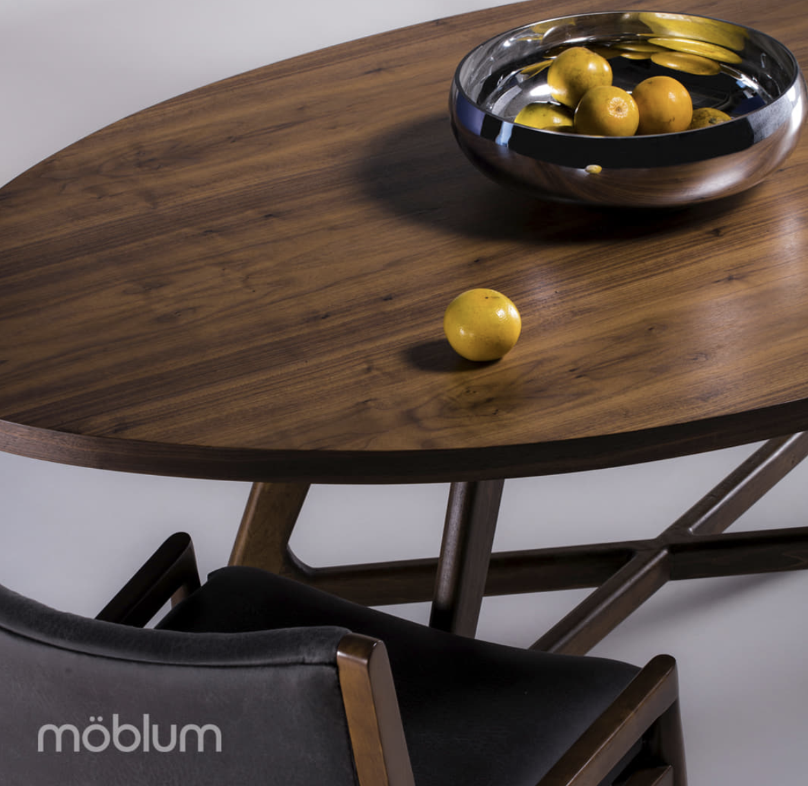 moblum_Tendencias-2019-en-decoracion-de-interiores(1)