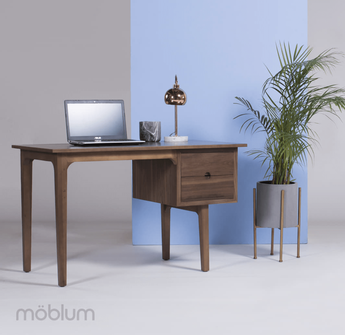 moblum_Tendencias-2019-en-decoracion-de-interiores(5)