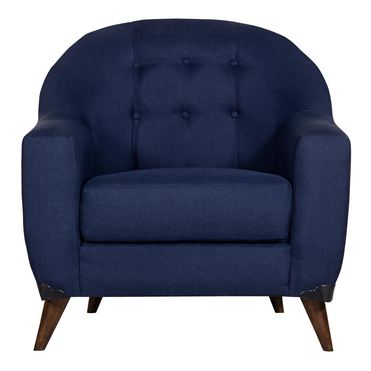 Sillón Grim en muebles de diseño para el día de las madres