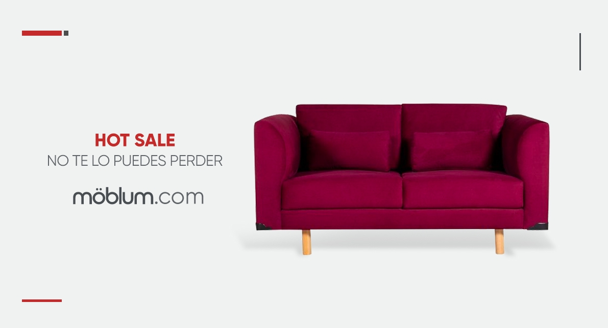 moblum_Hot-Sale-2019-ofertas-en-muebles-de-diseño_banner