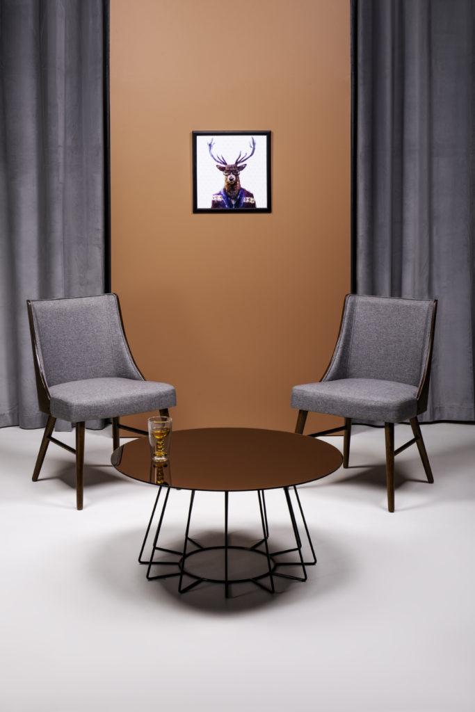 Hot Sale 2019 ofertas en muebles de diseño
