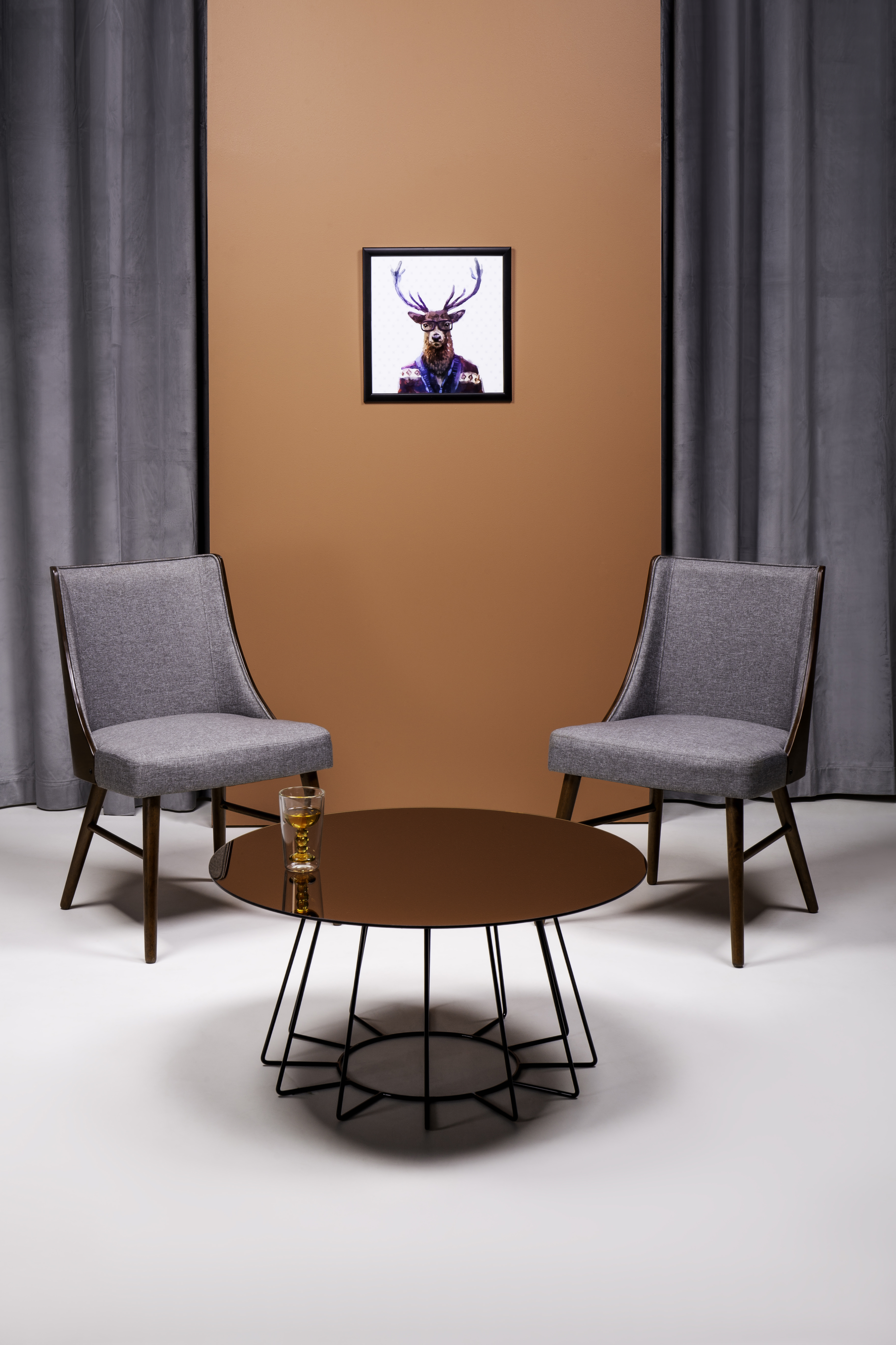moblum_Hot-Sale-2019-ofertas-en-muebles-de-diseño_sillones