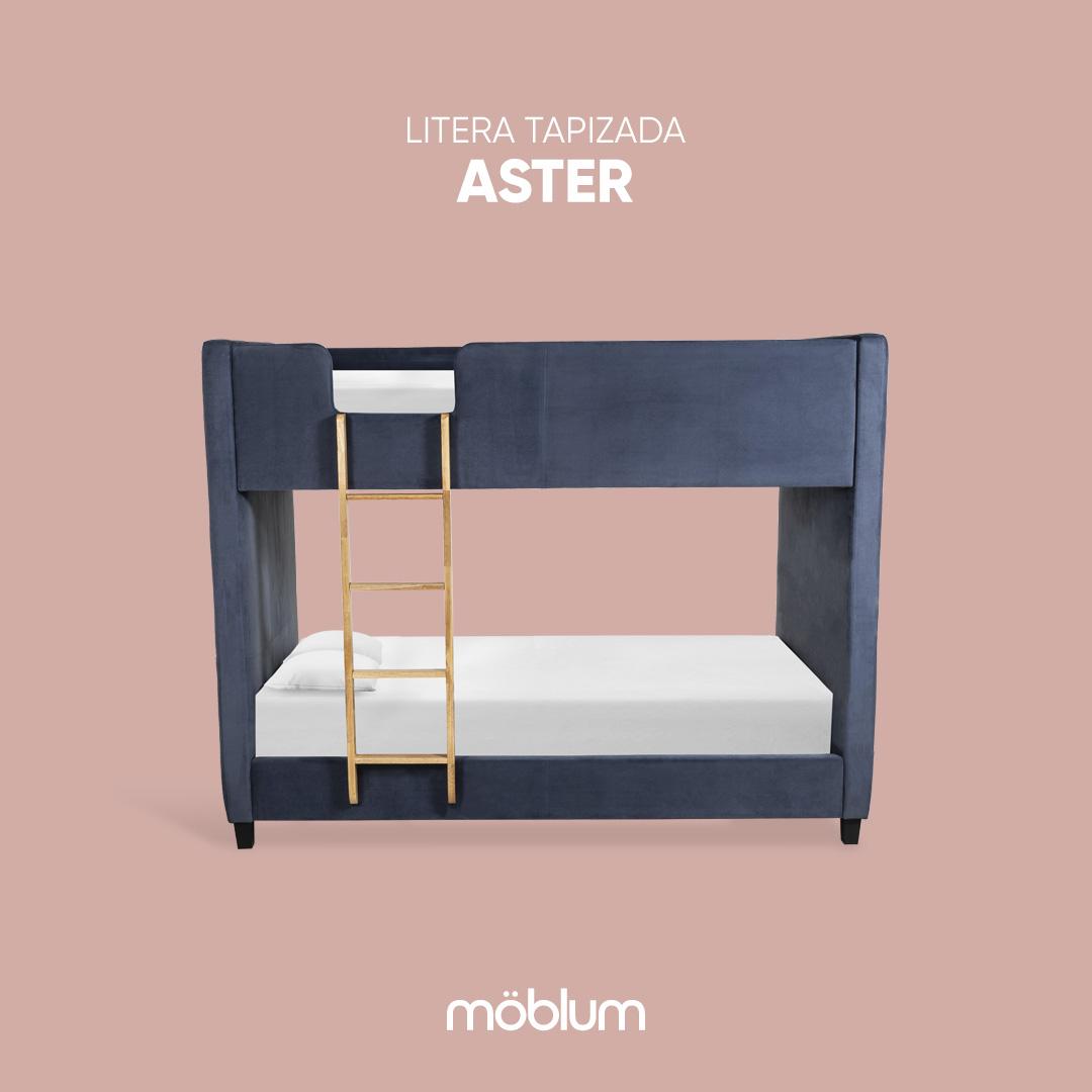 pack-aster-eyra-muebles-para-niños-cool