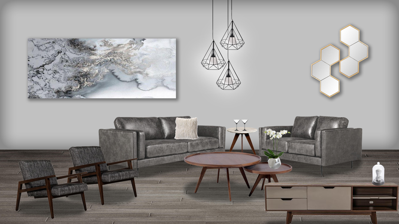 https://moblum.com/sofas-y-sillones.html