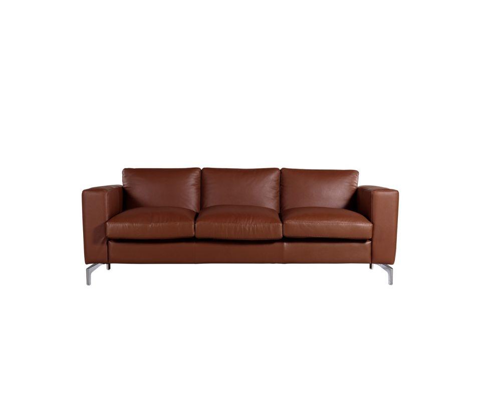 salas-modernas-de-moblum-dante-caramelo-piel-sofa