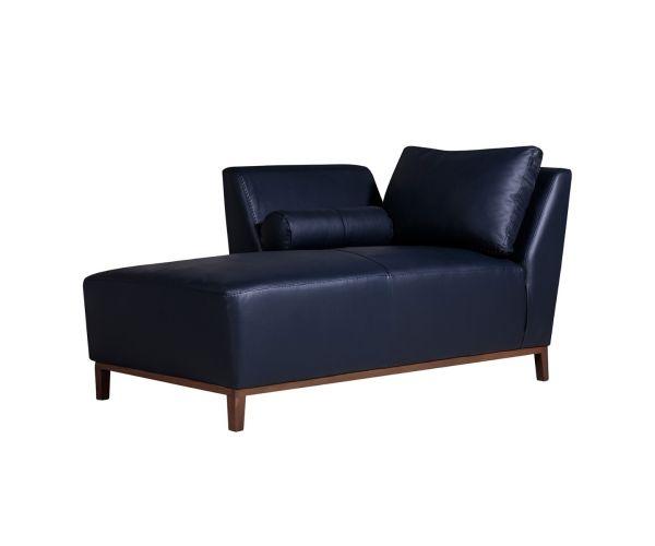 salas-modernas-de-moblum-presov-azul-chaise_long
