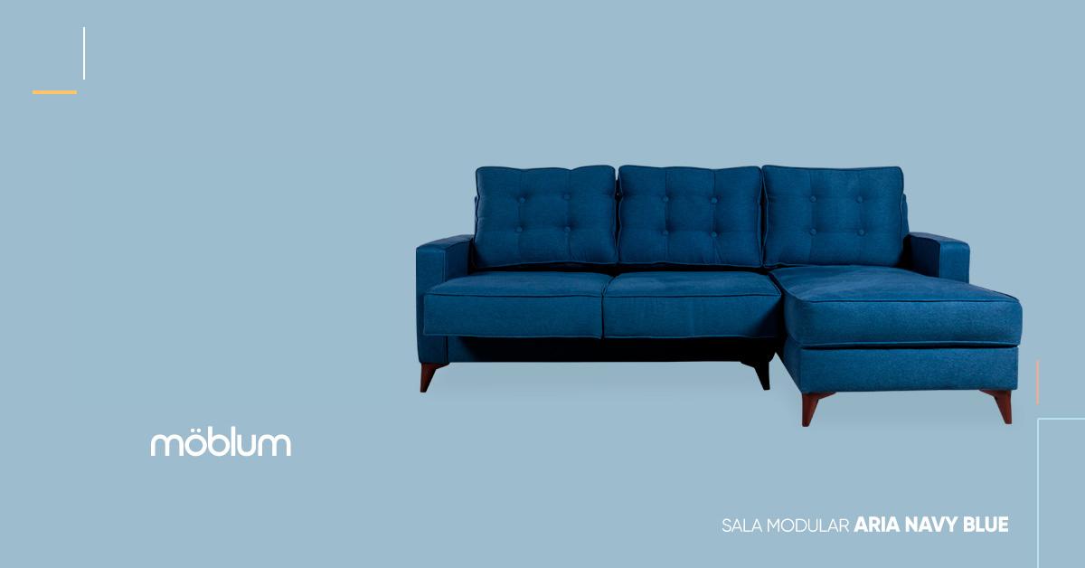 salas-modernas-de-moblum