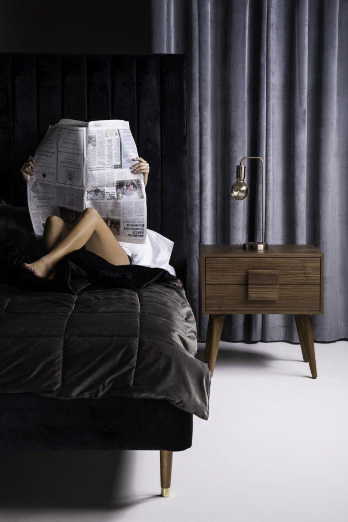 ¿Necesitas cambiar muebles? Hazlo el Día moblum