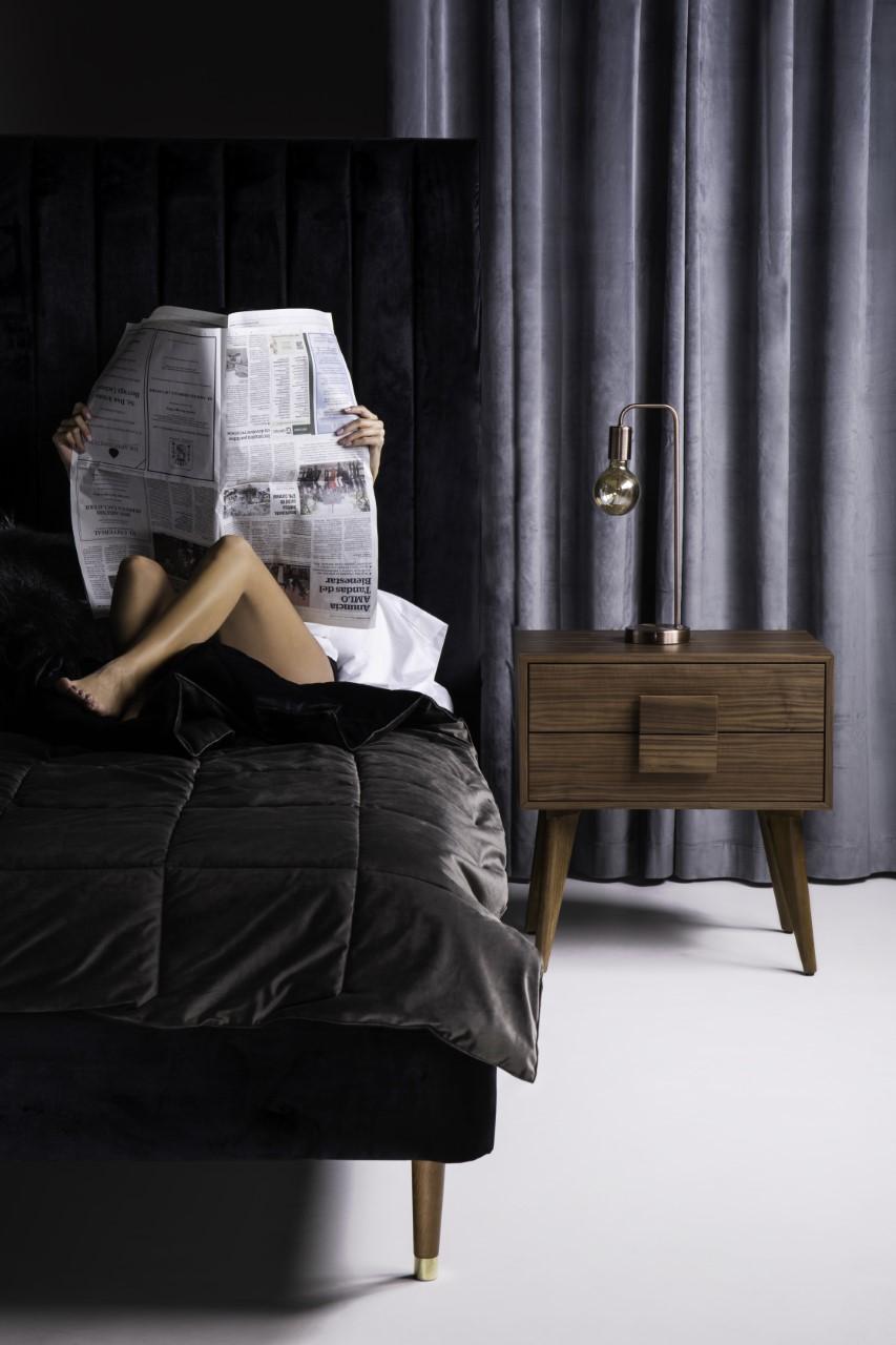 cambiar-muebles-en-el-dia-moblum-buro