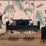 Tendencias 2019 en decoración de interiores