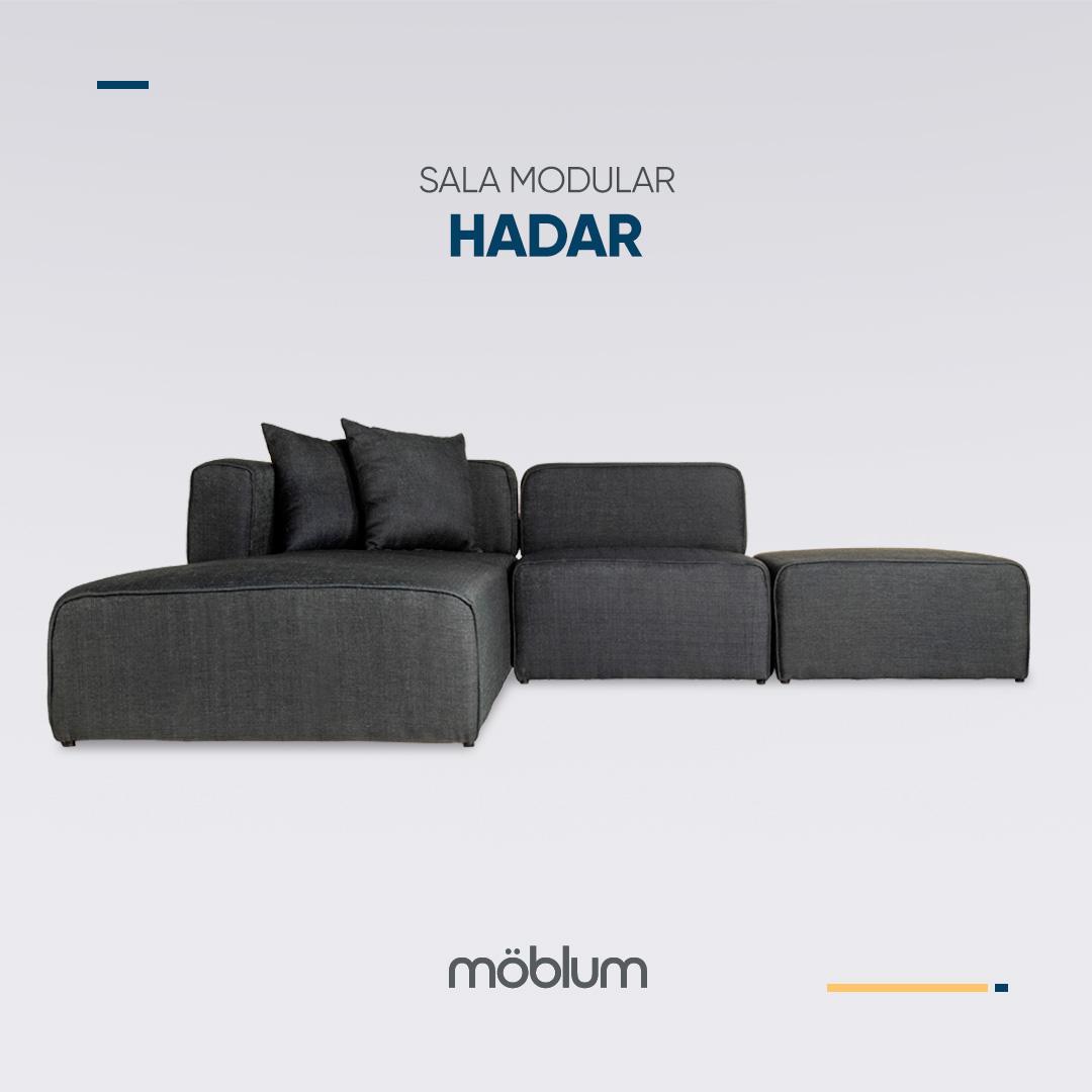 vacaciones-de-verano-Sala-Hadar-Restflow