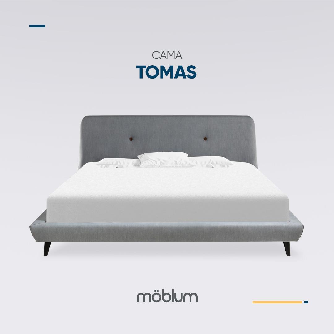 vaciones-de-verano-Tomas-cama-Restflow