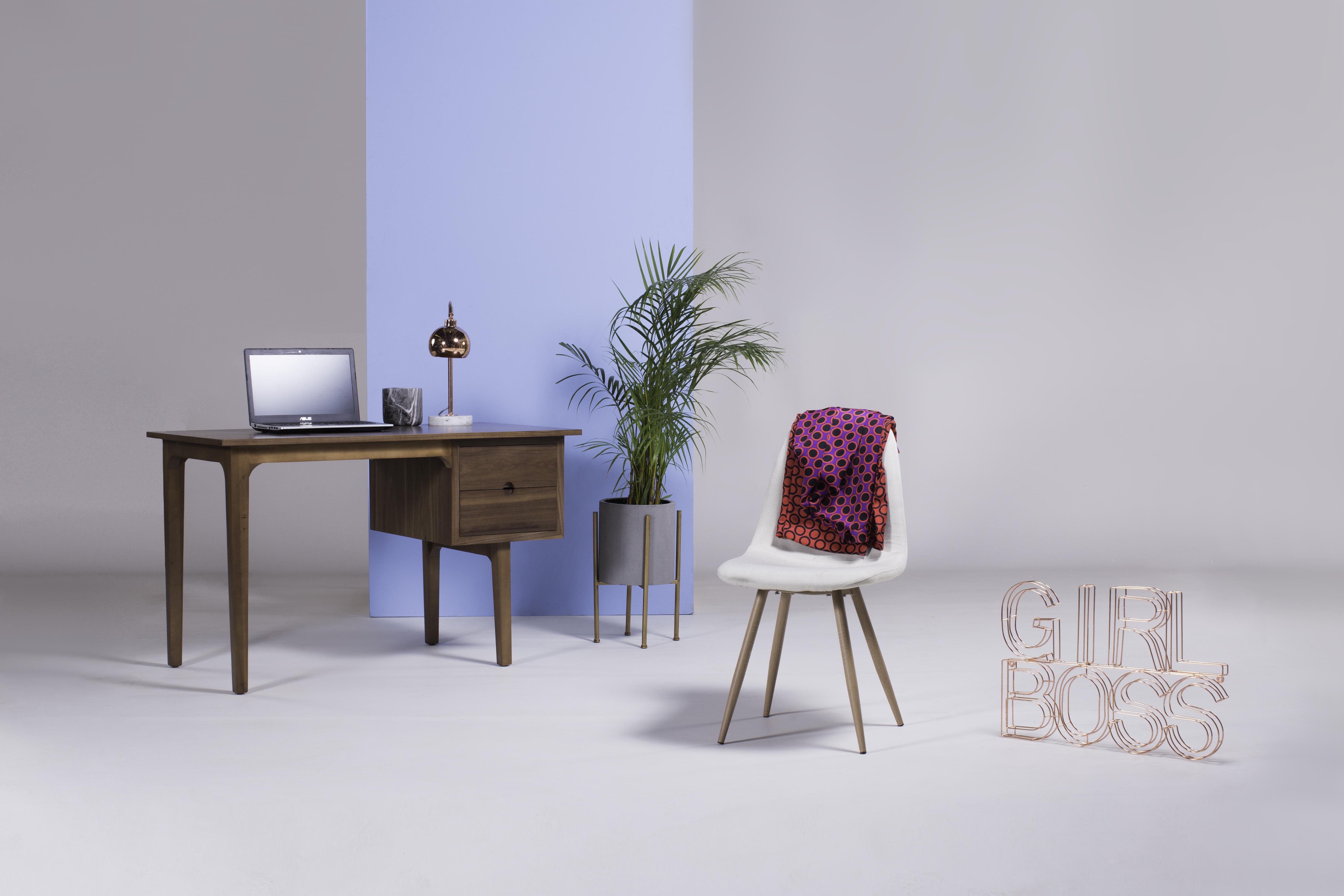 como-armar-un-home-office-moblum-escritorio-completo