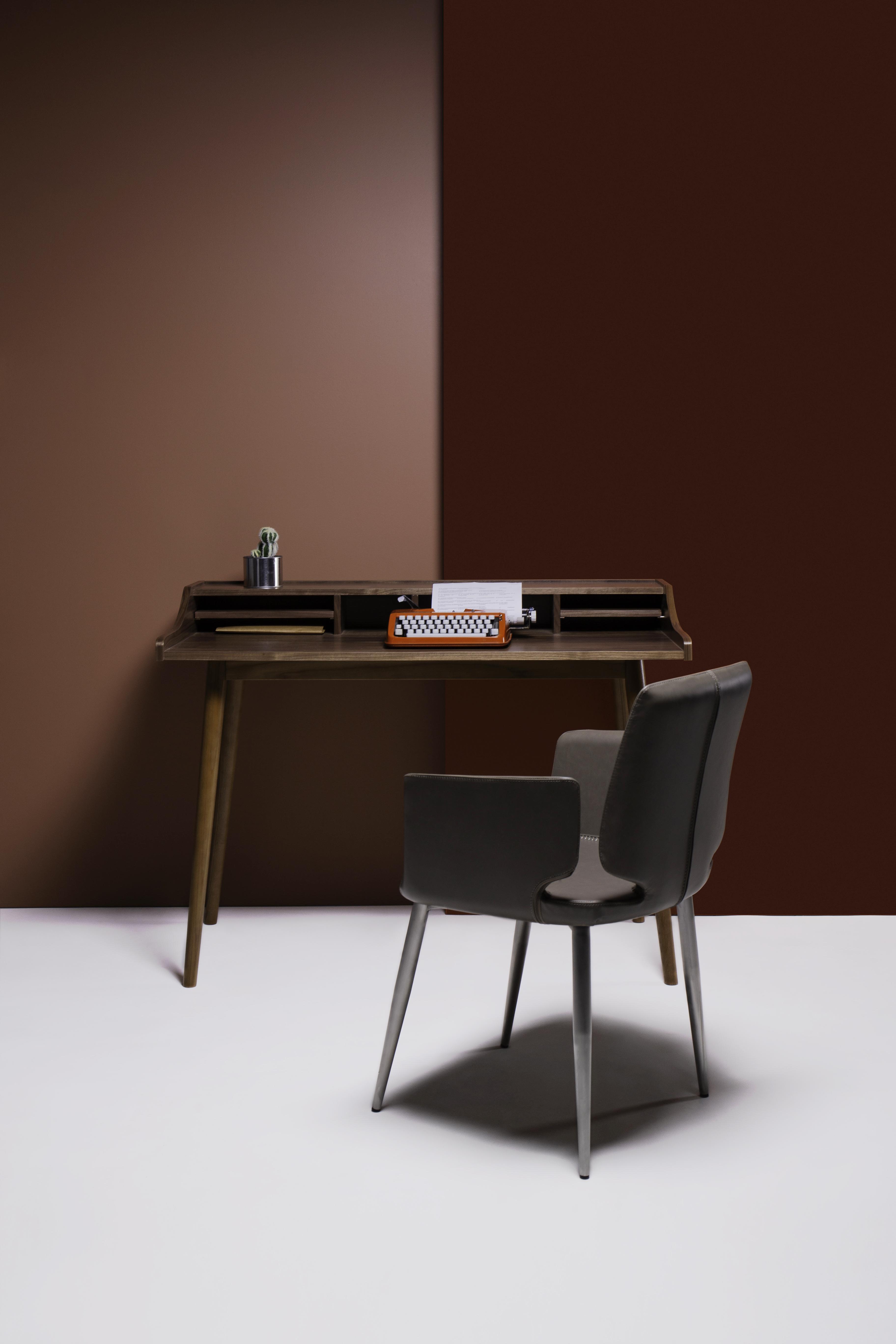 como-armar-un-home-office-moblum-escritorio